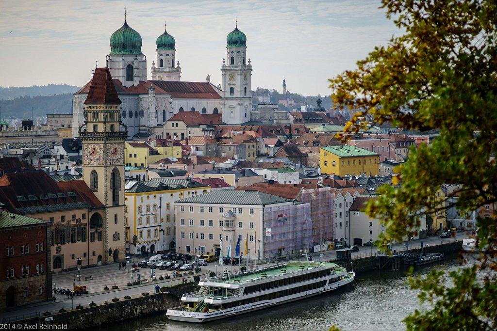 Passau 14 | a7