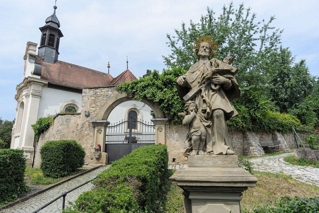 Sulzfeld